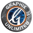 Graphix Unlimited